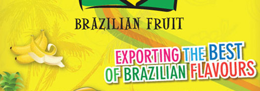 brazilianfruit-madri
